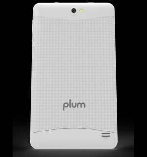 Buy Cheap Phones Without Contract at Plum-mobile.com