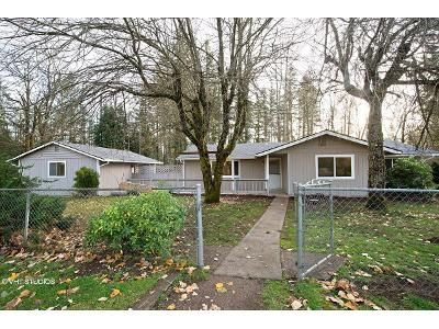 3 Bed 2 Bath Foreclosure Property in Yelm, WA 98597 - 148th Ave SE