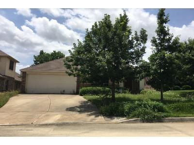 Preforeclosure Property in Keller, TX 76244 - Lone Brave Dr