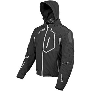Sell Speed and Strength Speed Strong Jacket Motorcycle Jackets motorcycle in Louisville, Kentucky, US, for US $152.99