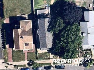 4 Bed 2.0 Bath Preforeclosure Property in Washington, DC 20017 - Hamlin St NE