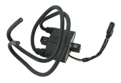 Buy 2008-2008 POLARIS 550 LX IGNITION COIL POLARIS SM-01112 motorcycle in Ellington, Connecticut, US, for US $35.95