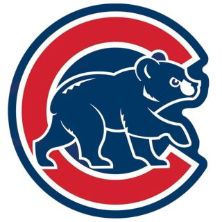 ISO- 5 afternoon Cubs tickets on a Saturday or Sunday