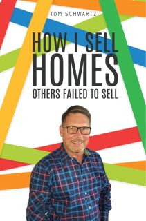 Free Book! How I Sell Homes Others Failed To Sell