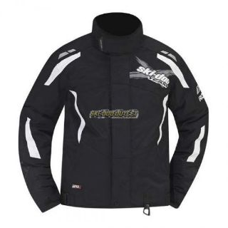 Sell SKI-DOO X-TEAM JACKET motorcycle in Sauk Centre, Minnesota, United States, for US $199.99