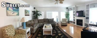 Four Bedroom In Virginia Beach County