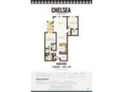 Chelsea at Juanita Village - Hadleigh