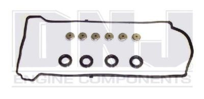 Find ROCK PRODUCTS VC216G Valve Cover Gasket Set-Engine Valve Cover Gasket Set motorcycle in Deerfield Beach, Florida, US, for US $37.77