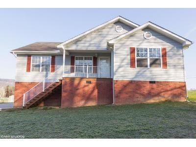 3 Bed 2 Bath Foreclosure Property in Whitwell, TN 37397 - Ketner Mill Rd