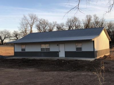 3 bedroom in Tahlequah