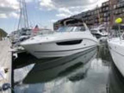 29' Sea Ray 280 Sundancer 2016