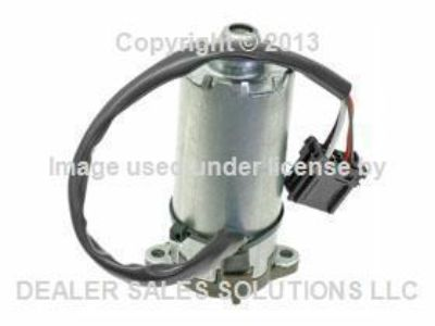 Buy New Genuine Mercedes (01-10) w203 w209 w211 w463 Seat Adjustment Motor OEM motorcycle in Lake Mary, Florida, US, for US $84.95