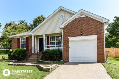 $1545 3 apartment in Other Davidson County