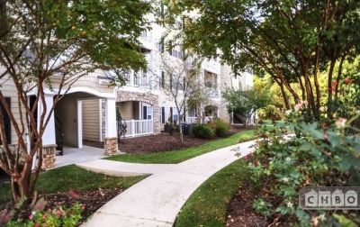 $2610 1 apartment in Knox (Knoxville)