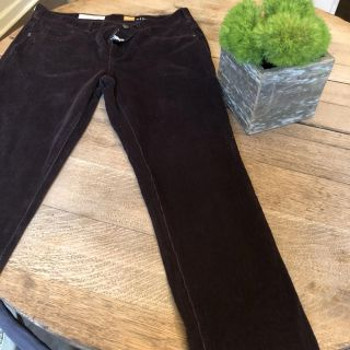 Anthropologie Chords (size 32)