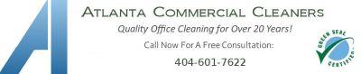 Office Cleaning Stockbridge Ga