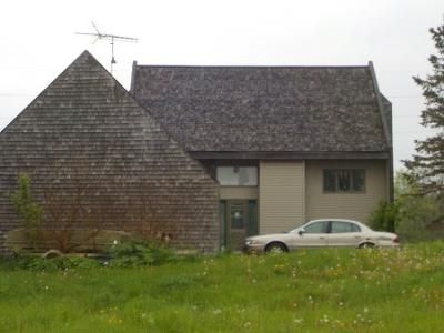 Preforeclosure Property in Elizabeth, IL 61028 - W Betsy Dr