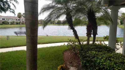 8815 Manor Loop #104 Bradenton Two BR, Off Season / Short Term
