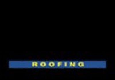Best Roofing Companies In Los Angeles