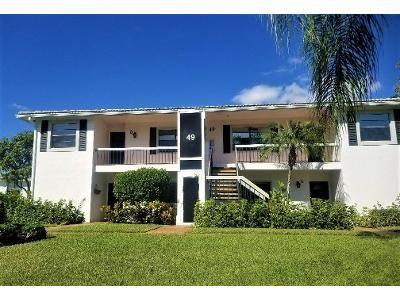 2 Bed 2 Bath Foreclosure Property in Boynton Beach, FL 33436 - Stratford Ln W 49d
