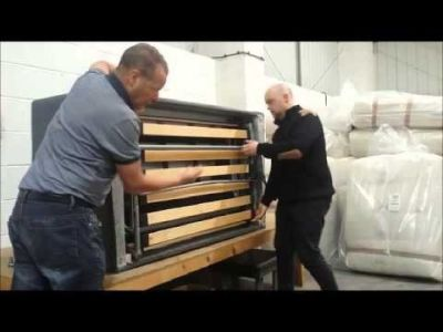 Professional Sofa Bed Disassemble Services in Maryland
