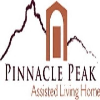Pinnacle Peak Assisted Living
