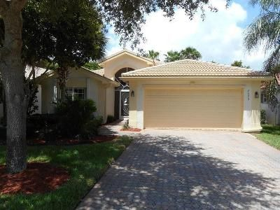 2 Bed 2 Bath Foreclosure Property in Lake Worth, FL 33467 - Seashell Crest Ln