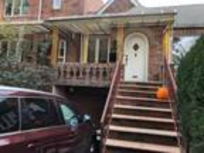 Sheepshead Bay Real Estate For Sale - Three BR, 0 BA Multi-family