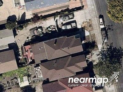 Preforeclosure Property in Emeryville, CA 94608 - Helen St