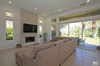 350 Gold Canyon Drive Palm Desert Three BR, Lovely remodeled B-2