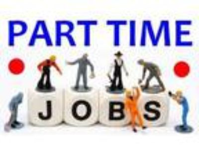 Work from home jobs - part time data entry jobs - make extra money at home