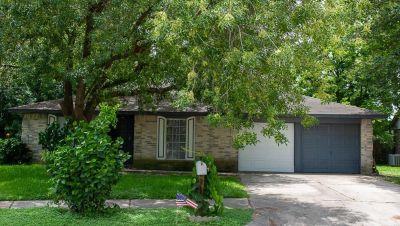 10403 Rabbit Oak Drive Houston Texas 77065