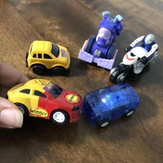 Car lot! >> price for all!!