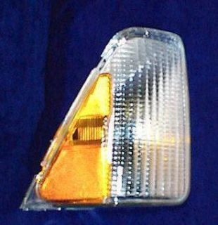 Sell R Park CORNER LAMP Light 92 93 94 95 96 97 Aerostar New motorcycle in Saint Paul, Minnesota, US, for US $19.95