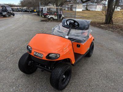 2019 E-Z-Go VALOR GAS Golf carts New Oxford, PA