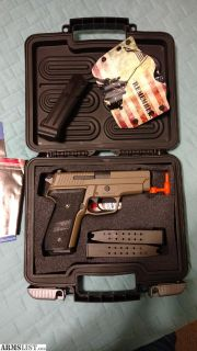 For Sale/Trade: Sig p229 M11-A1