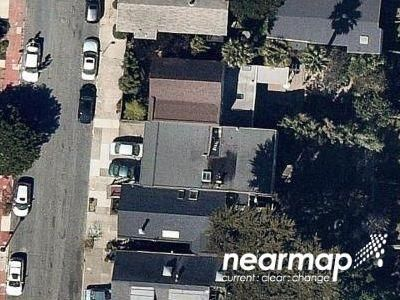4 Bed 2.0 Bath Preforeclosure Property in San Francisco, CA 94110 - Nebraska St