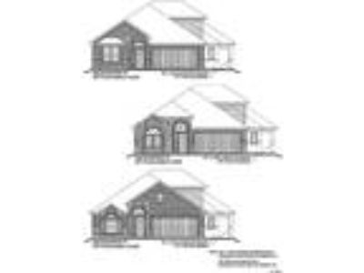 New Construction at 29615 Yaupon Shore Drive, by Princeton Classic Homes