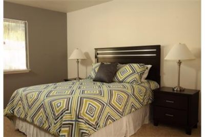 2 bedrooms Apartment - Fort Stewart Family Homes is located in historic Hinesville, Georgia.