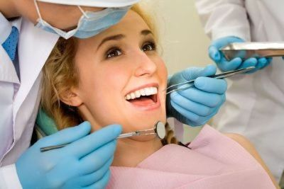 Book your Appointment at Emergency Dentistry in Snellville