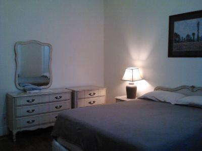 Bedroom set - this week