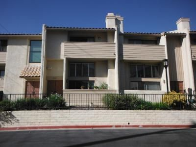 3 Bed 3 Bath Preforeclosure Property in Calabasas, CA 91302 - W Bravo Ln