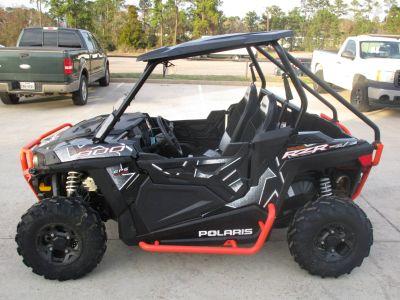 2017 Polaris RZR 900 EPS Sport-Utility Utility Vehicles Conroe, TX