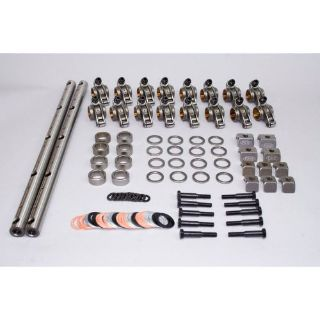 Buy PRW 3244011 PQX Shaft Mount Rocker Arm Complete Kit Mopar 383-440 Ratio: 1.5 All motorcycle in Delaware, Ohio, United States, for US $494.55