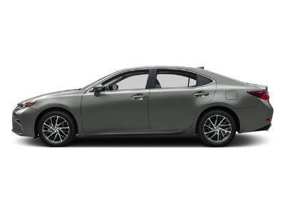 2016 Lexus ES 350 (BEIGE)