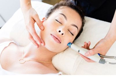 SuperEasy Ways To Learn Everything About BOTOX TORONTO