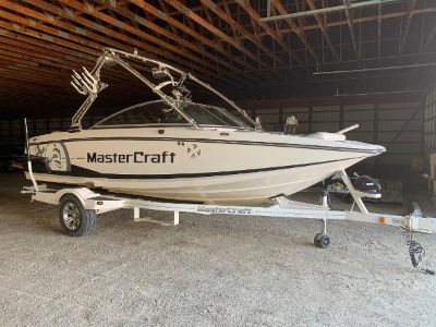 Craigslist - Boats for Sale Classifieds in Jackson ...