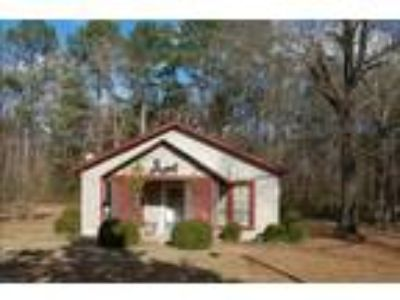 Single Family Ranch Style Home on Almost 1/2 Acre of Land