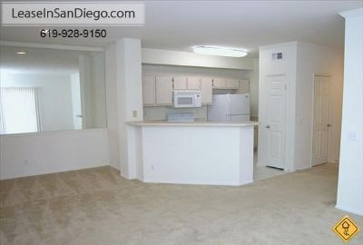 Apartment for Rent in Foothill Ranch, California, Ref# 2439980