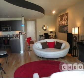 $2800 1 apartment in Fulton County